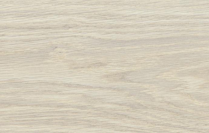 Ламинат Kronostar Superior Дуб Вейвлесс Белый 32 класс 8 мм