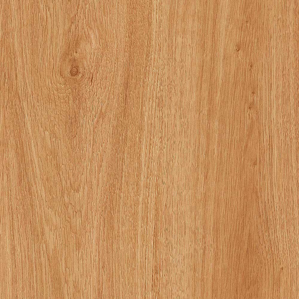 Ламинат Kastamonu Floorpan Yellow Дуб рельефный 32 класс 8 мм