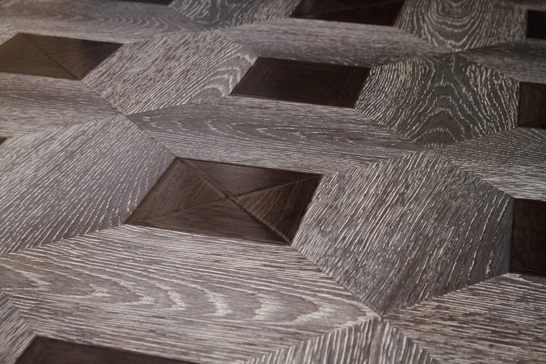 Ламинат Schatten Flooring Siberia Art Дуб Веласкес 34 класс 8 мм