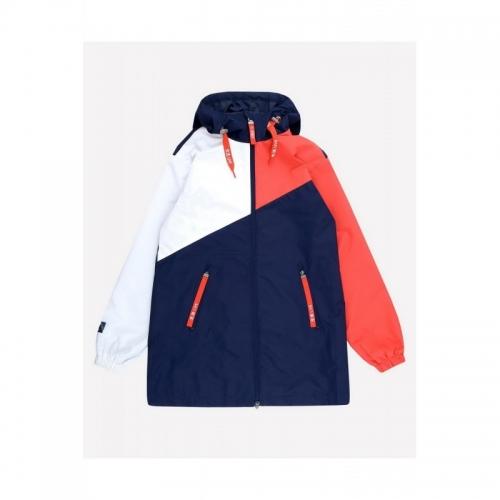 Куртка для мальчика Crockid ВКБ 30068/1 УЗГ размер 164-170