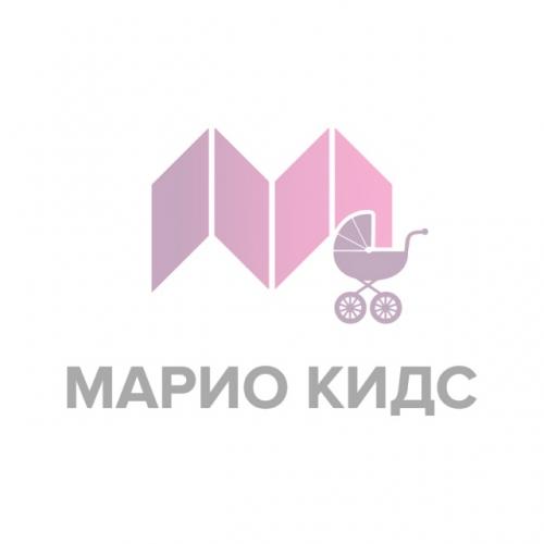 Карнавальный костюм Гимнастёрка c ремнем, 3-5 лет