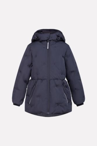 Куртка для девочки Crockid ВК 38039/2 ФВ размер 92-98