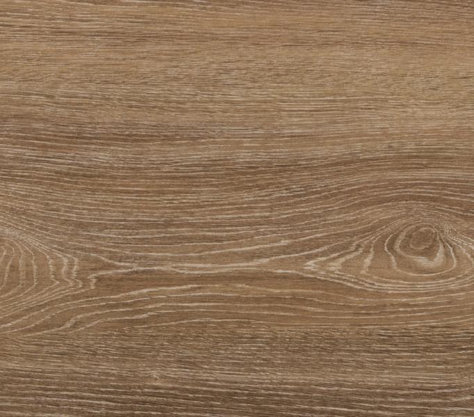 Ламинат Kastamonu Floorpan Black Дуб Прайс 33 класс 8 мм