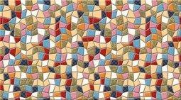 Декор Ceradim Spring Dec Mozaic Tesser 25x45