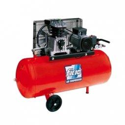 Компрессор FIAC СБ4/Ф-500.AB998 1100 л./мин.