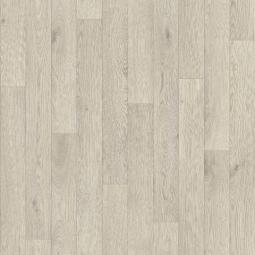 Линолеум Полукоммерческий Ideal Stream Pro Gold Oak 1167 3,5 м