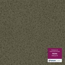 Линолеум коммерческий гетерогенный Tarkett Prisma Stella 9 2 м