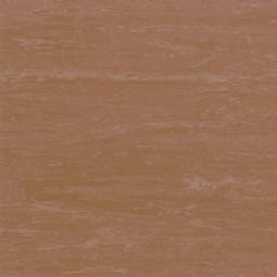Линолеум Коммерческий Синтерос Horizon 002 2 м рулон