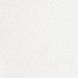 Потолочная плита АМФ Антарис С СК 1200*600