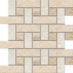 Декор Jazz Mosaico Borromini 30x30 матовый