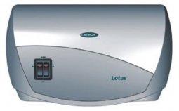 Водонагреватель электрический ATMOR LOTUS 5 кВт (душ)