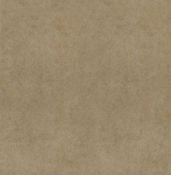 Керамогранит Kerama Marazzi Керала SG615700R 60х60