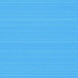 Плитка для пола Ceradim Skyline Blue 33x33