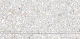 Ступень Estima Aglomerat AG 01 30x60 непол.