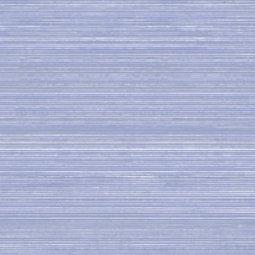 Плитка для пола Уралкерамика Ассоль ПГ3АС606 41.8x41.8