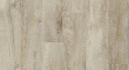 ПВХ-плитка Moduleo Impress Wood Click Country Oak 54225