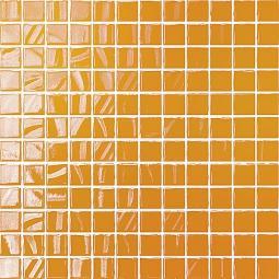 Плитка для пола Kerama Marazzi Темари 20010 29,8х29,8