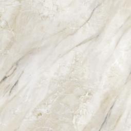 Плитка для пола Керамин Романтика 1П Серый 40x40