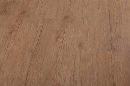 Кварцвиниловая плитка ReFloor Decoria Office Tile Дуб Тоба DW 1401