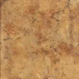 Плитка для пола Lasselsberger Капри глазурованный темно-коричневый 33.3x33.3