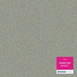 Линолеум Полукоммерческий Tarkett Sprint Pro Matrix 3 3 м