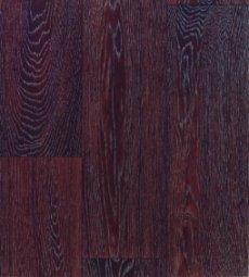 Линолеум полукоммерческий Ideal Strike Pure Oak 2382 3 м