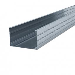 Профиль ПС 75*50*3000 толщ.0,45мм
