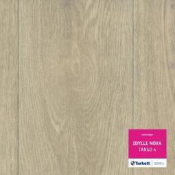 Линолеум полукоммерческий Tarkett Idylle Nova Tango 4 4 м