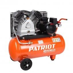 Компрессор Patriot СБ 4/С- 50 LB 30 420 л./мин.