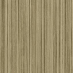 Плитка для пола Golden Tile Зебрано зеленый К64830 400х400