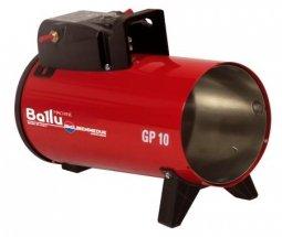 Тепловая пушка газовая Ballu-Biemmedue Arcotherm GP 18M C