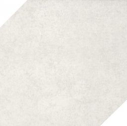 Плитка для пола Kerama Marazzi Корсо 33004 33х33 белый