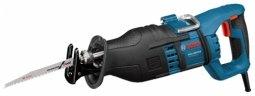 Пила сабельная Bosch GSA 1300 PCE 1300Вт