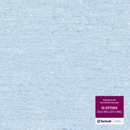 Линолеум коммерческий гомогенный Tarkett IQ Optima № 856 2 м