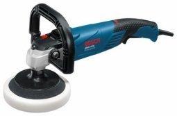 Шлифовальная машина Bosch GPO 14 СE 750-3500 об./мин.
