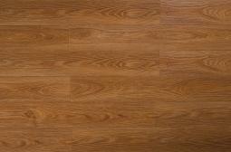 Ламинат Schatten Flooring Prestige Life Дуб Охра 33 класс 12 мм