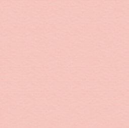 Плитка для пола Lasselsberger Натали розовый 30x30