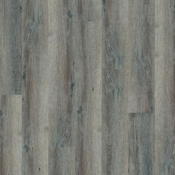 ПВХ-плитка Tarkett Epic Howard 152х914
