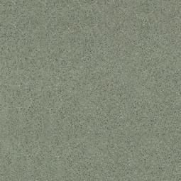 Линолеум Полукоммерческий Juteks Strong Plus Scala 6275 2,5 м