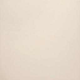 Плитка для пола Lasselsberger Азур 5032-0120 белая 30х30