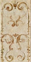 Декор Imola Pompei 5 36B1 бежевый 30х60