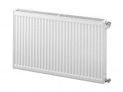 Радиатор Стальной Панельный Dia Norm Compact Ventil 22 50x100