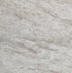 Керамогранит Kerama Marazzi Терраса SG109200N 42х42