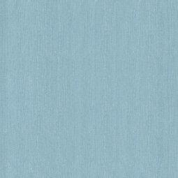 Плитка для пола Kerama Marazzi Пемберли 4232 40.2х40.2 бирюзовый
