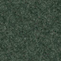Линолеум Полукоммерческий Ideal Start Coral 4077 3 м