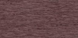 Плитка для стен Нефрит-керамика Ваниль 00-00-1-08-01-15-720 40x20 Коричневый