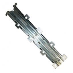 Гребенка ВТ-3-100 L = 3,00м
