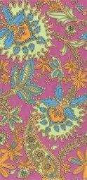 Декор Kerama Marazzi Ранголи DT\C16\11000T 30х60