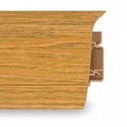 SD 60 235 Honey Oak