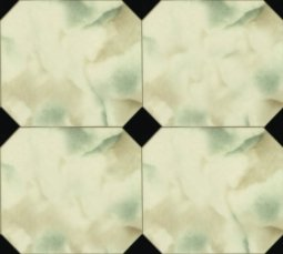Линолеум Бытовой Комитекс Лин Парма 15-241 Зенит 1,5 м рулон
